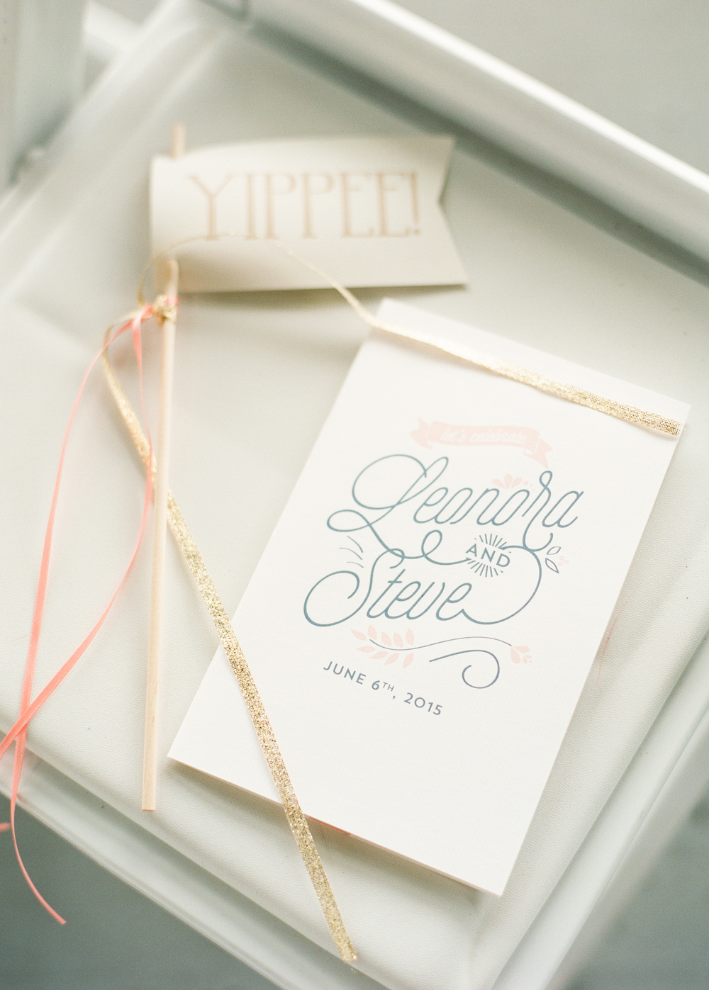 L&S-Wedding-LindsayMaddenPhotographyIV-16.jpg