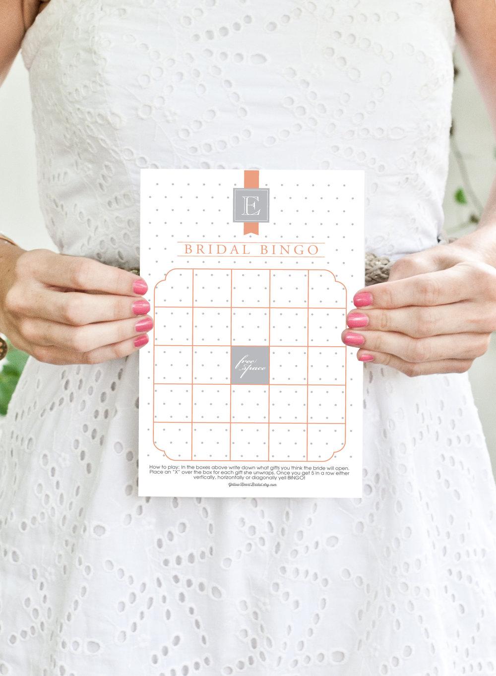 bingo dots.jpg