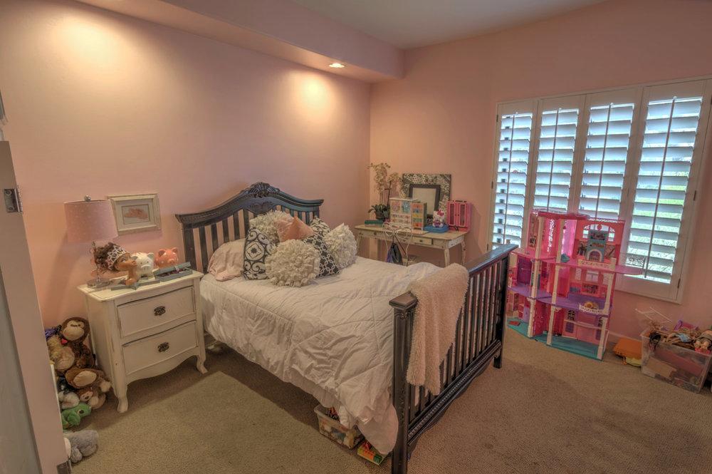Girls Bedroom_Before.jpg
