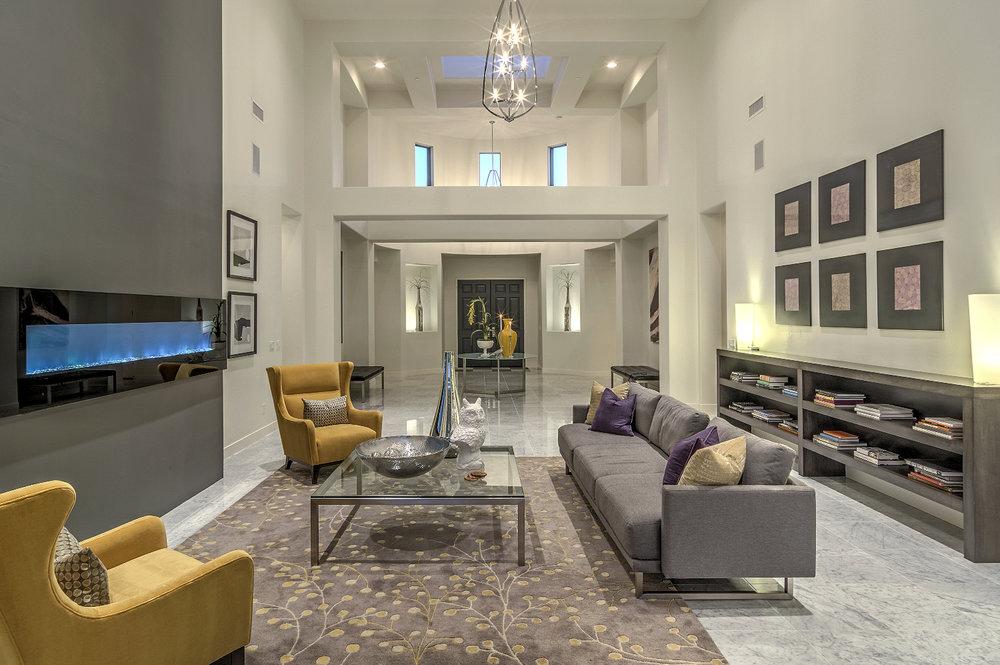 reThink Modern Glamour - Scottsdale, AZ