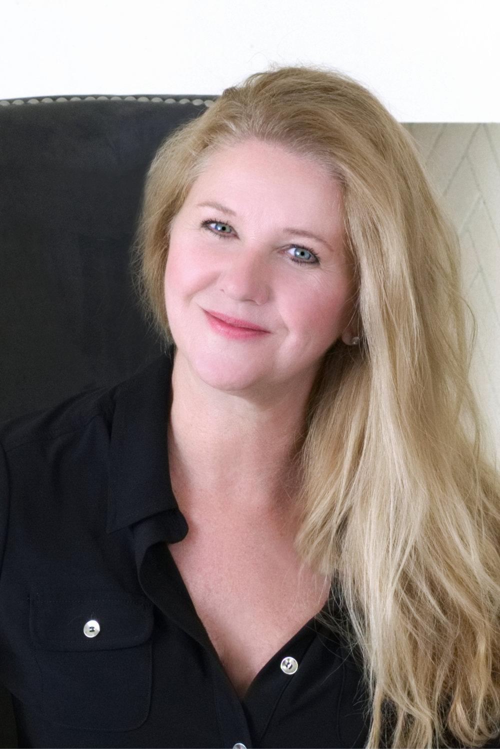 Lynn Heymann