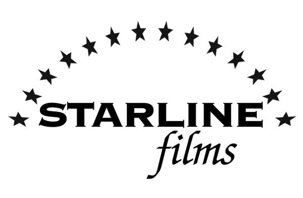 Starline_Films_wiki.jpg