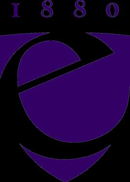 emerson logo 2.png