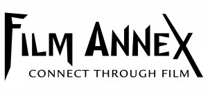 film annex logo.jpg