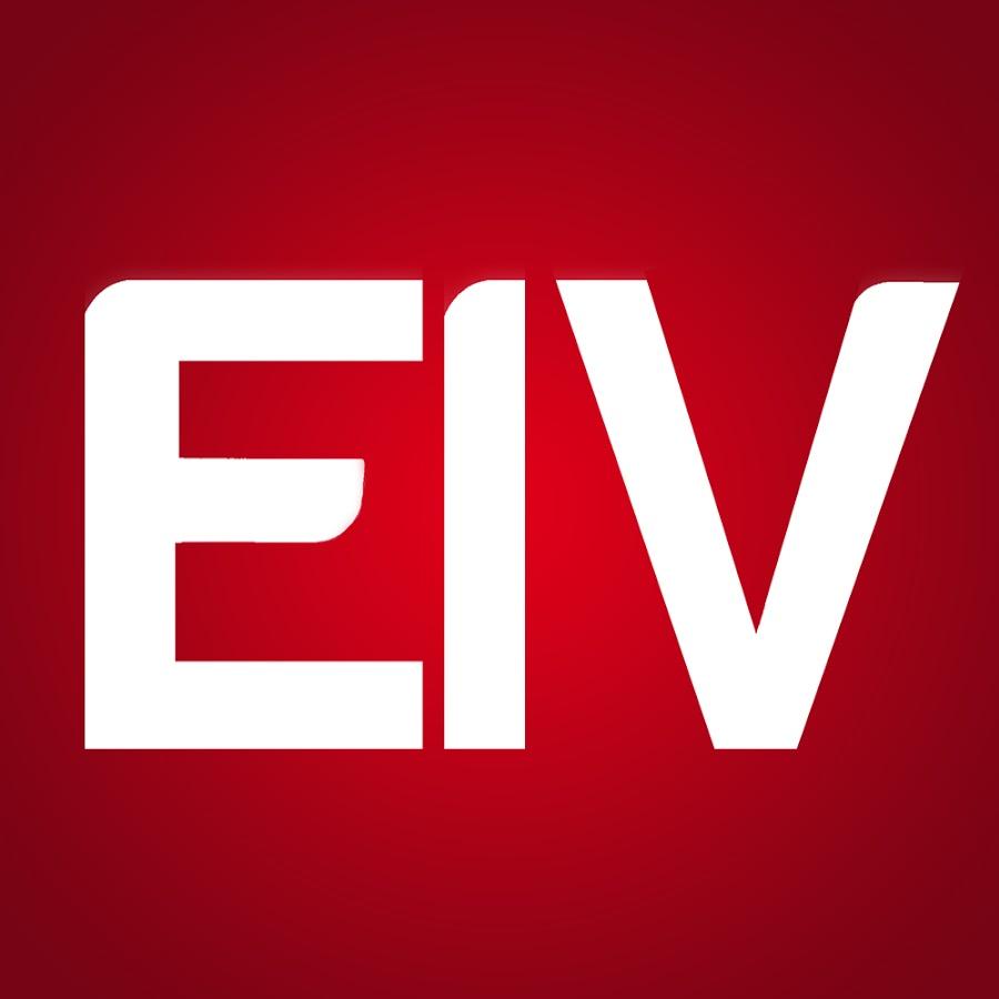 EIV.jpg