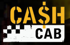cash cab 2.png