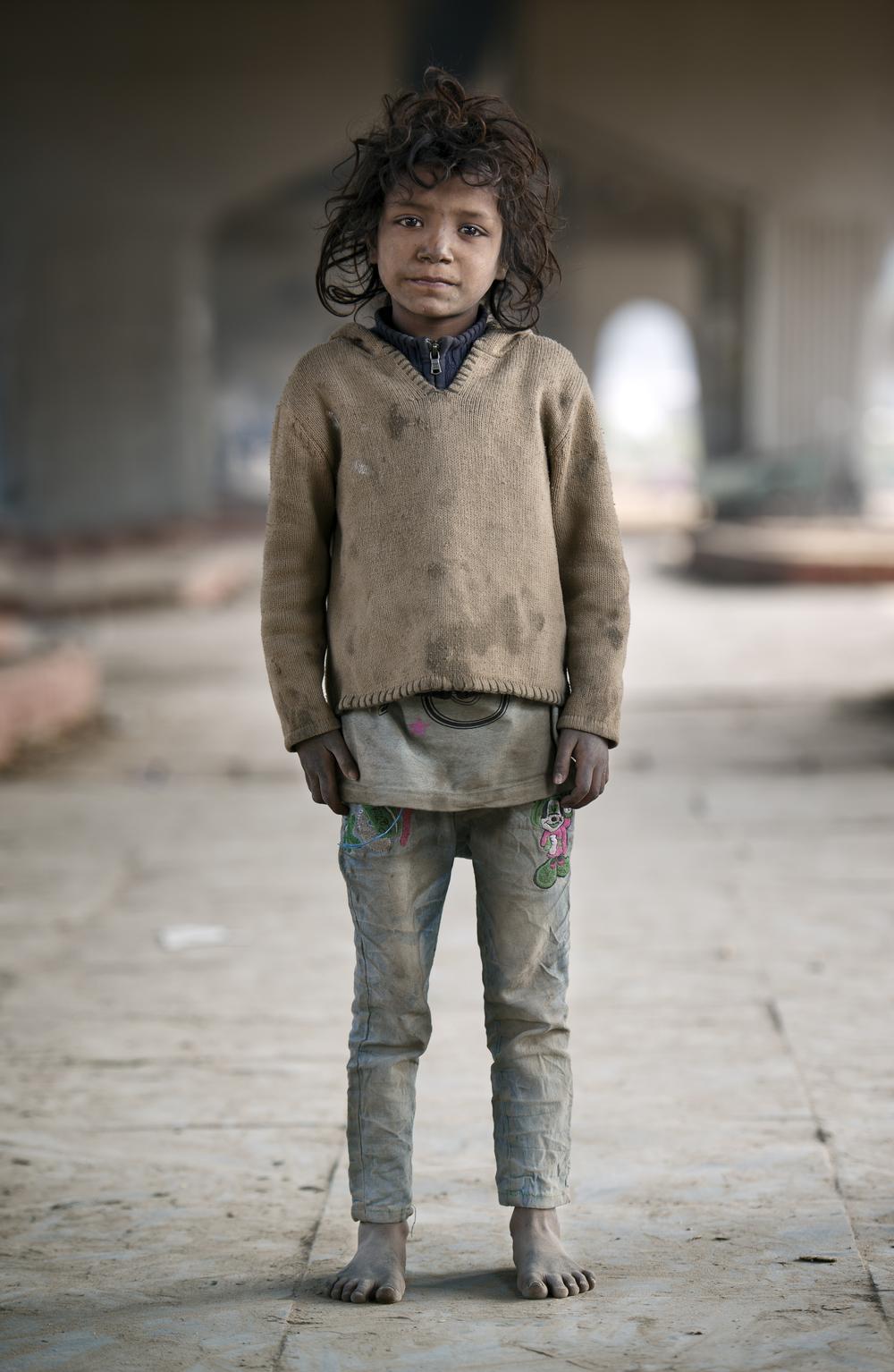 New Delhi - Kids2.jpg