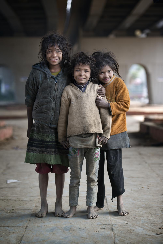 New Delhi - Kids.jpg