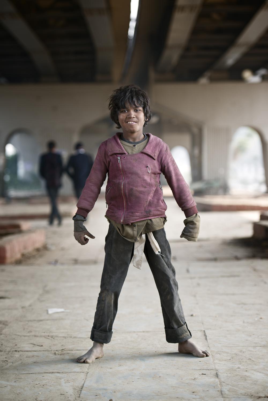 New Delhi - Kids6.jpg