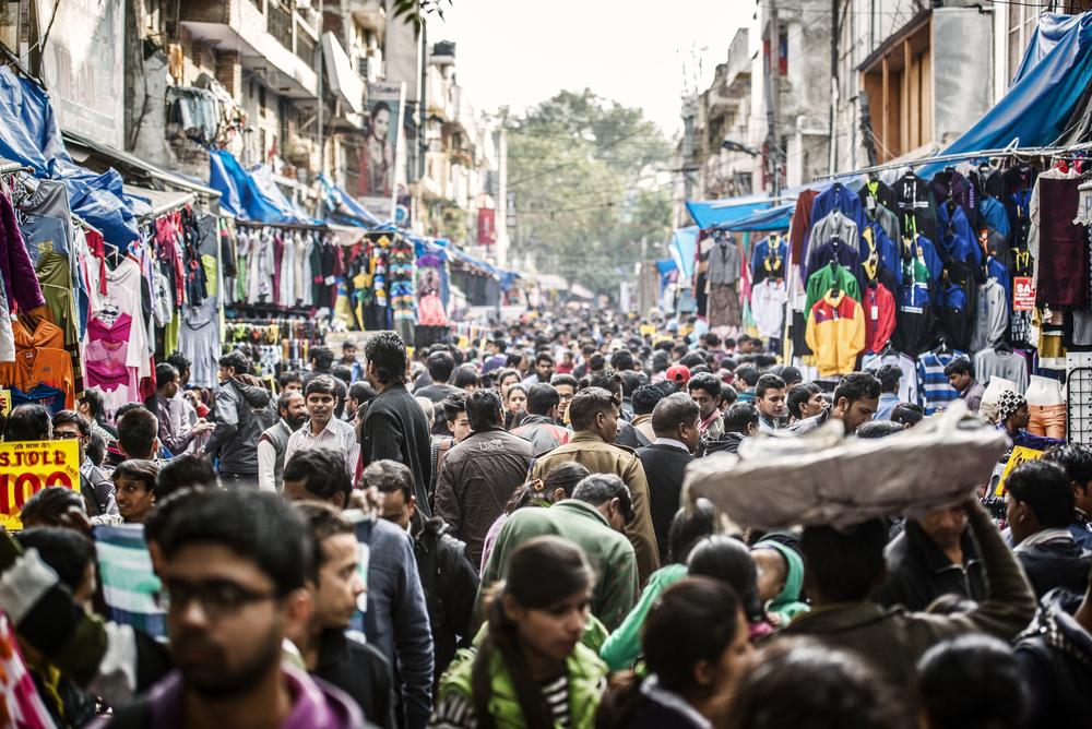 New Delhi - S&N.jpg