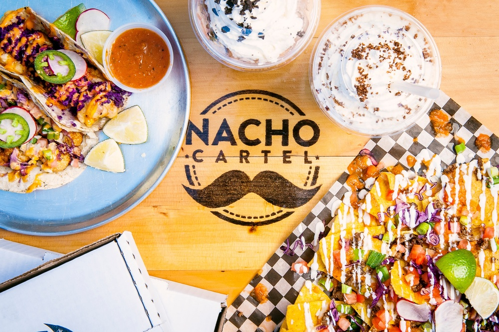 Nacho Cartel.JPG