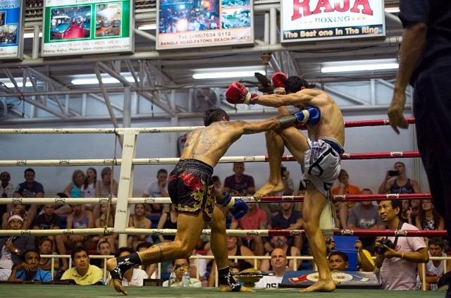 Thailand Boxing.jpg