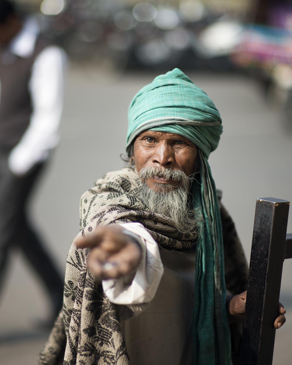 20151216 - India-5-2.jpg