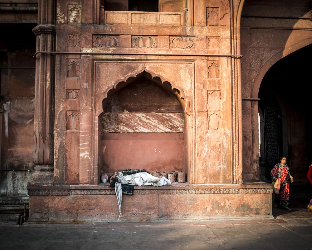 20151216 - India-6.jpg