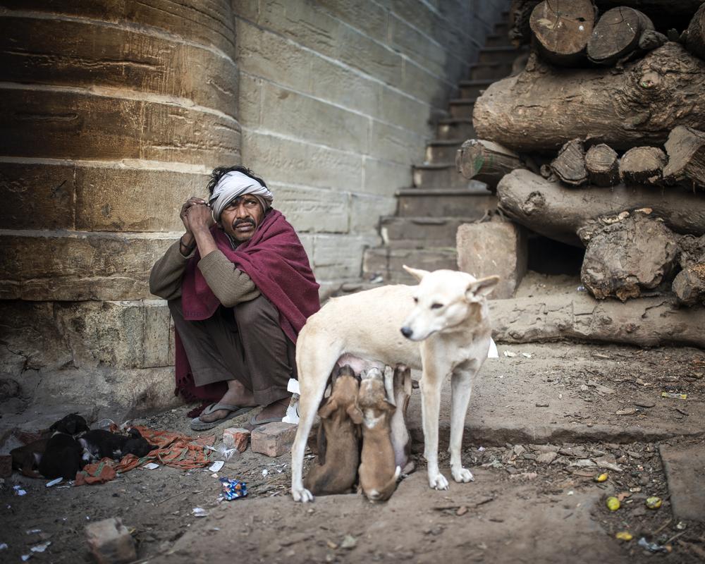 20151216 - India-14-2.jpg