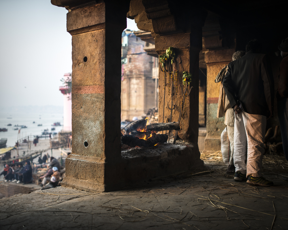 20151216 - India-15-2.jpg