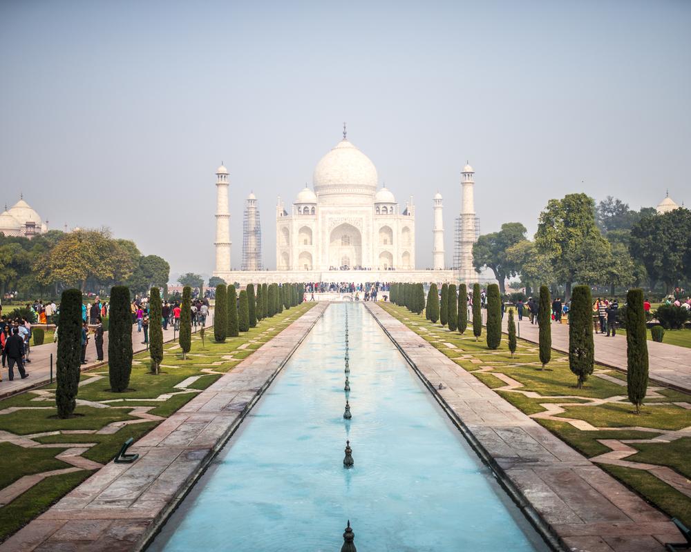 20151216 - India-15.jpg