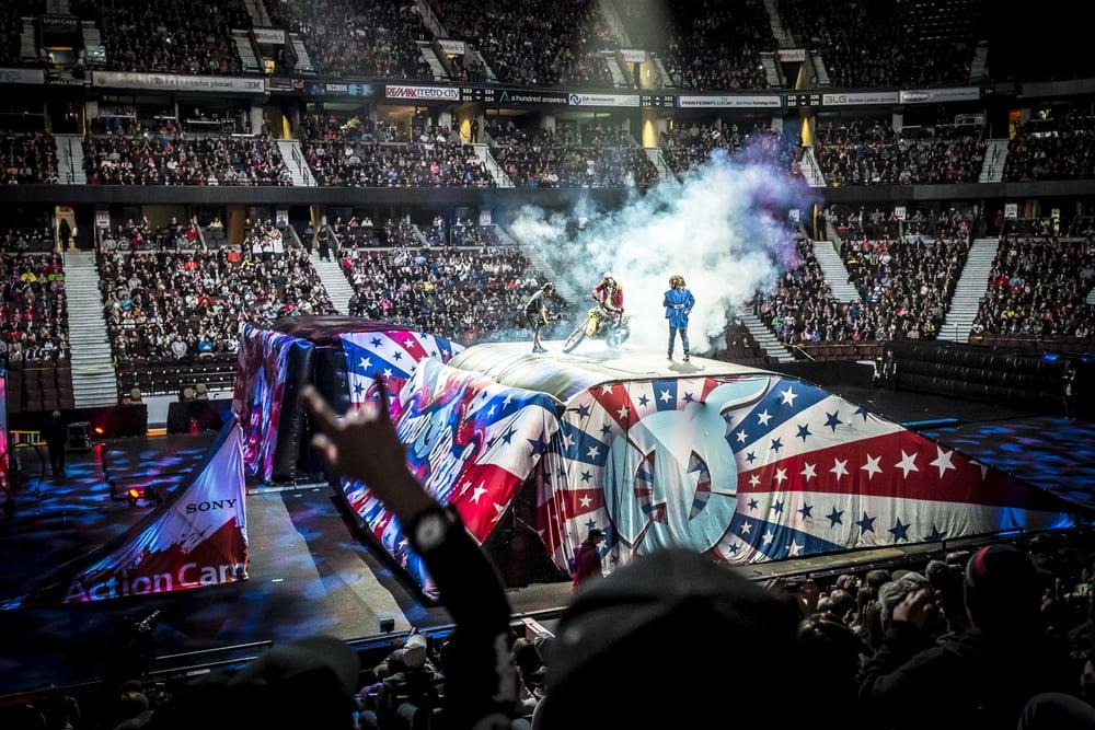 20151015 - Nitro Circus-1 copy.jpg