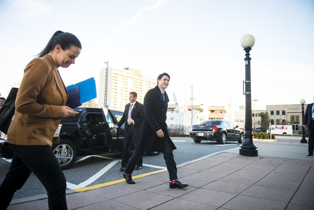 20151123 - Justin Trudeau-3 copy.jpg