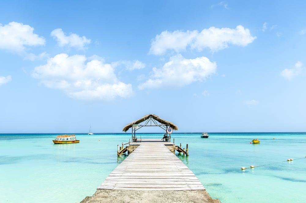 20150428 - Tobago (Dock) copy.jpg
