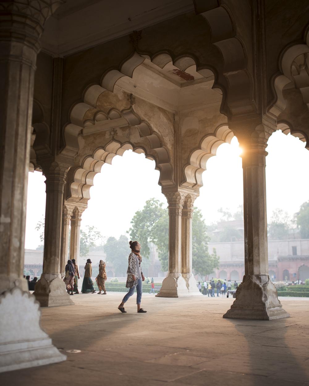 20151216 - Agra (Randi Columns).jpg