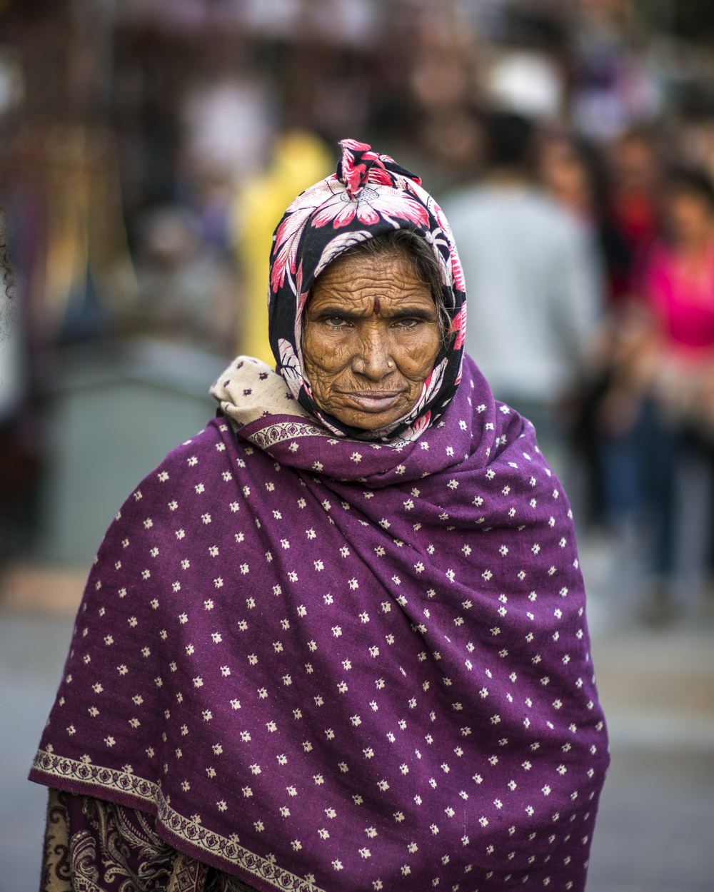 20151216 - Jaipur (Old Lady)-1.jpg