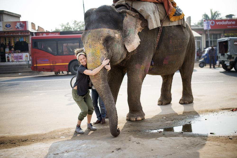 20151216 - Jaipur (Randi & Sonia).jpg