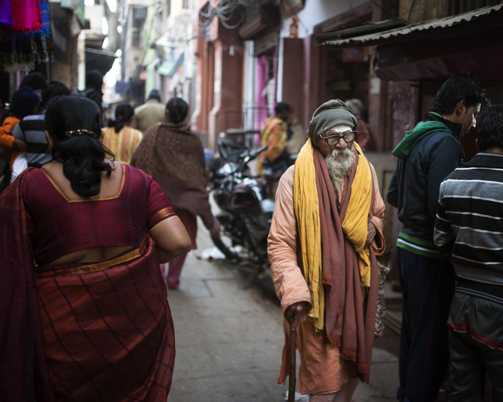 20151216 - Varanasi (Monk).jpg