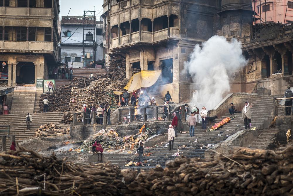 20151216 - Varanasi (Smoking Ghats)-1.jpg