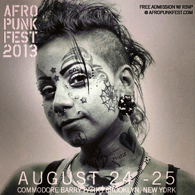 lucky press afropunk.jpg
