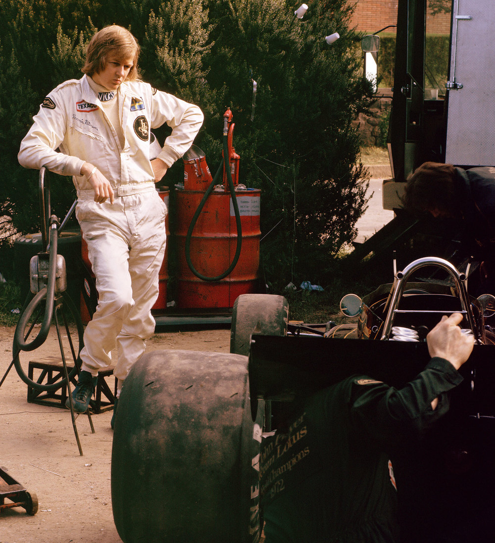 004--Ronnie-Peterson-Smart-Web-Final.jpg