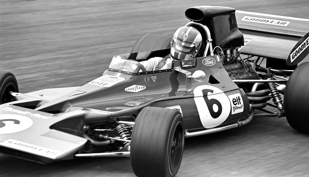Francois-Cevert-at-Monaco-Smart-Web-Final.jpg