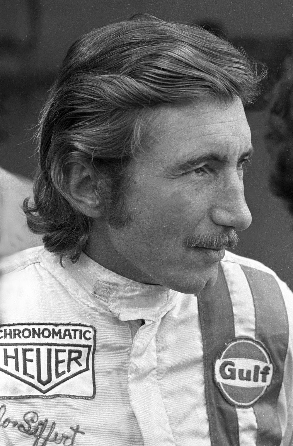sm-069-Jo-Siffert-Smart-Web.jpg