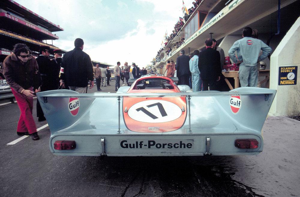 sm-024Le-Mans-1971-Smart-Web.jpg