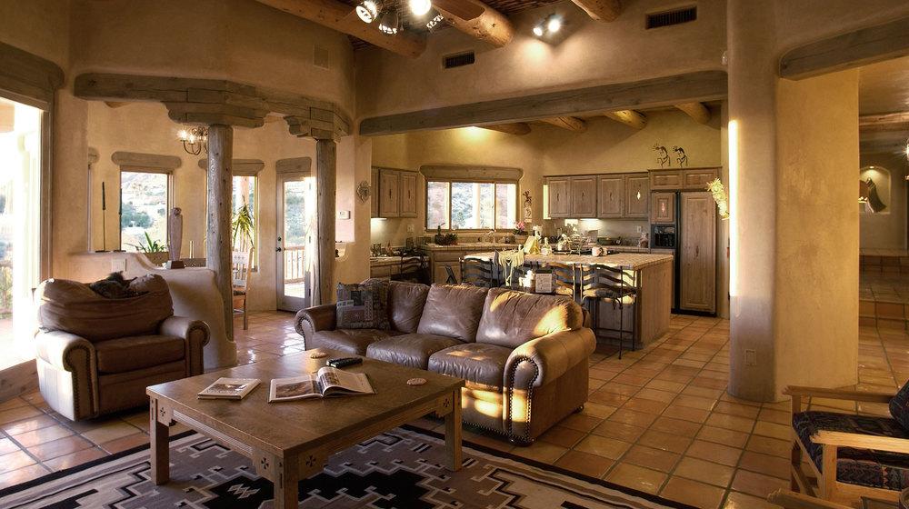 Adobe-Home-Interior-ver-2.jpg