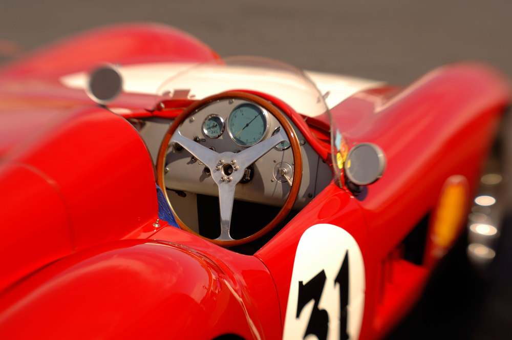 Cars-Red-Race-Car.jpg