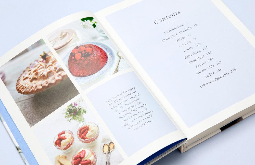 puddings-spread5.jpg