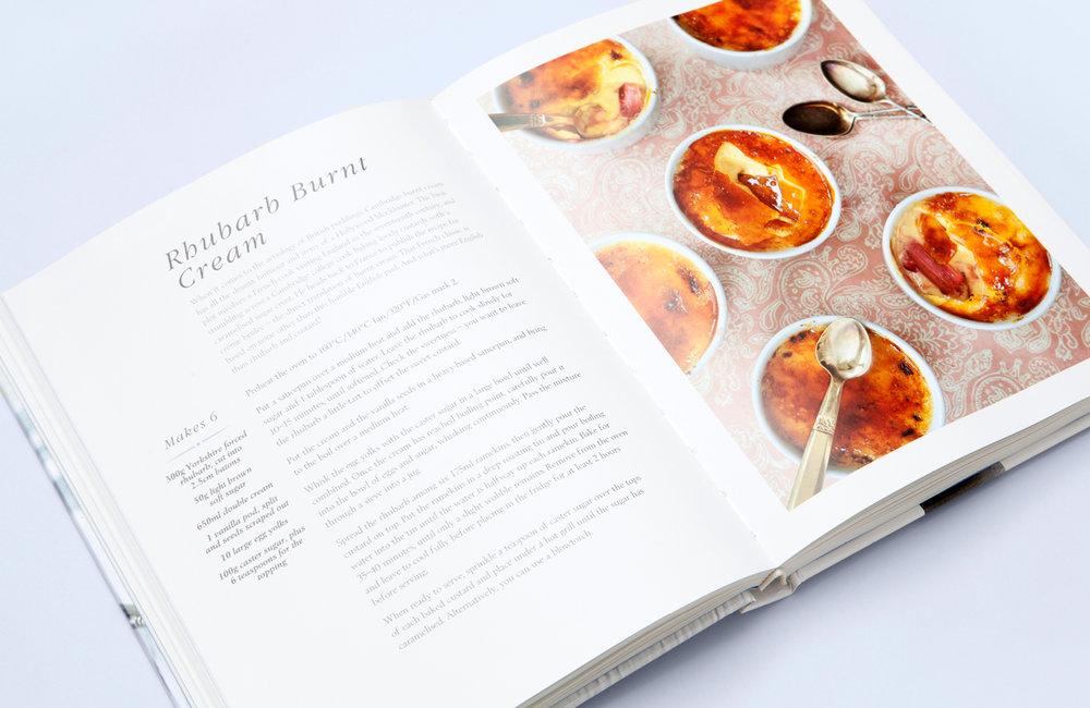 puddings-spread6.jpg