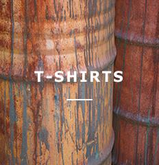 T-Shirts Button.jpg