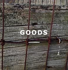 Goods Button.jpg