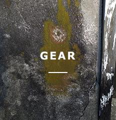 Gear Button.jpg