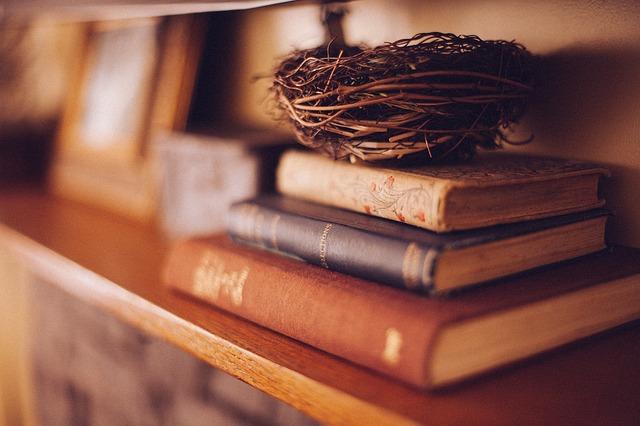book-shelf.jpg