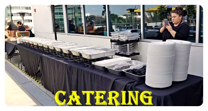 Catering ..jpg