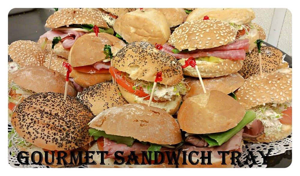 Gourmet Sandwich Tray.jpg