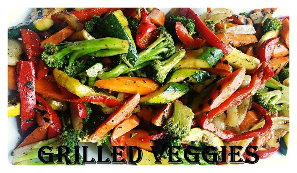 Grilled Mediterranean Veggies.jpg