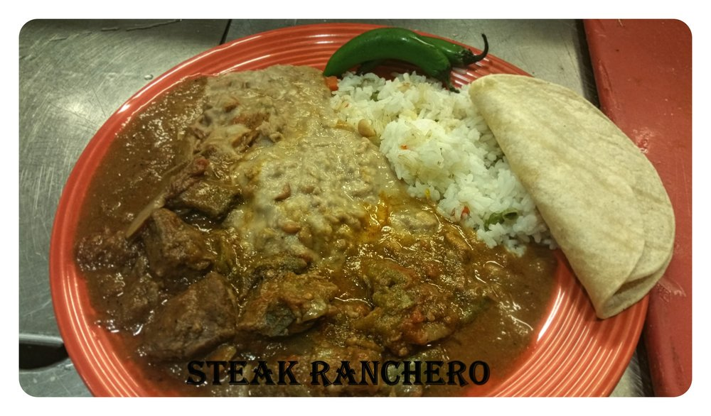 Steak Ranchero.jpg