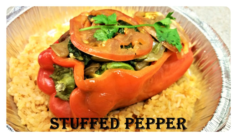 Stuffed Pepper.jpg