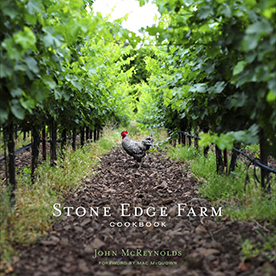 Stone Edge Farm Cover.jpg