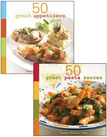 50 Apps_Pasta.jpg