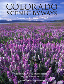 Colorado Scenic Byways